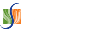 Shenandoah Medical Center